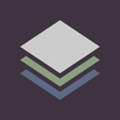 Stackables - Überlagerte Texturen, Effekte und Masken