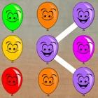 BalloonBashBalloon icon