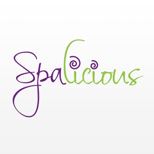 Spalicious / Belly Up Spa