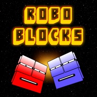 Codes for Robo Blocks Hack