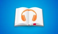World Classics - Audiobooks Library