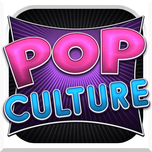 Guess the Movie, Brand, Song or Celebrity - New Pop Culture Trivia Game