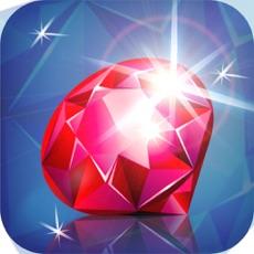 Activities of Diamond Splash - The Hardest Jewel Chain Reaction Game Ever