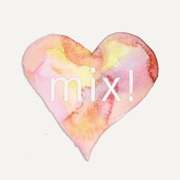 mix!(ミックス)-レズ ビアン セクマイ限定SNS