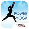 Power Yoga Videos - Free download and View offline