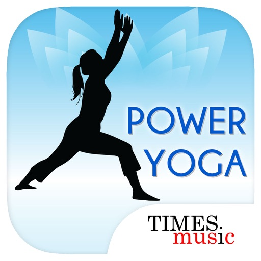 Power Yoga Videos - Free download and View offline by Times Music