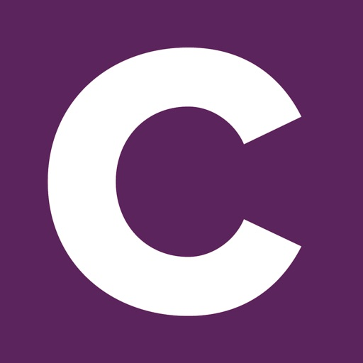 DCD Converged Australia icon