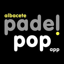 Padelpop  app