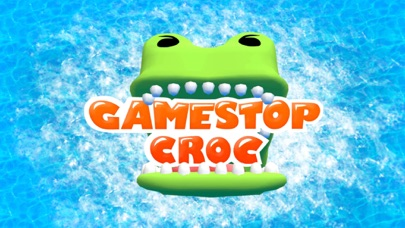 Gamestop Croc screenshot three