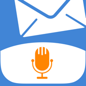 Email app review