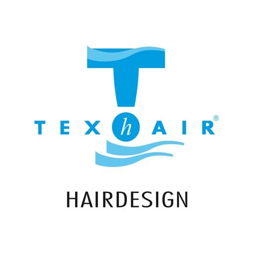 TexHair