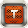Tambura Tamil Radio : Indian Desi radio Tunein to the Latest hits
