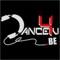 100% Dance on www