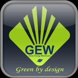 Gew Group