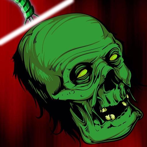 Dead Cut Zombie