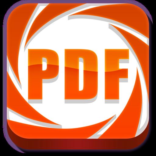 PDF Converter Suite