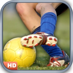 Girls Soccer 2015 : Ultimate soccer coach for football star player and soccer fans skills