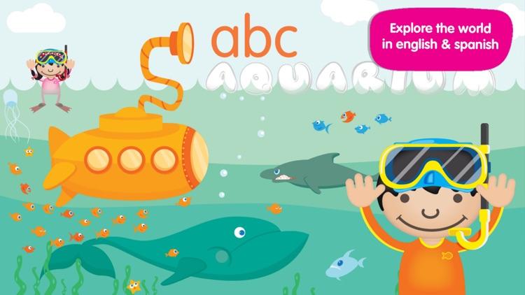 ABC Aquarium