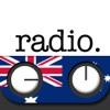 Radio Australia - FREE Online Australian Radio (AU)