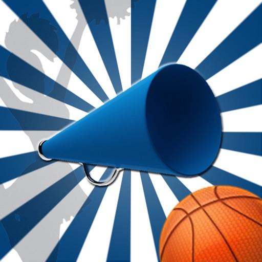 College Basketball Radio