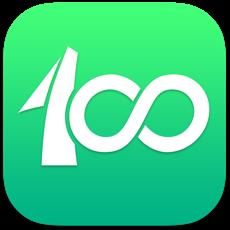 100教育 for mac