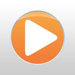 GoldenOriole Player(Video,Audio Player,mp3,rmvb,mkv)