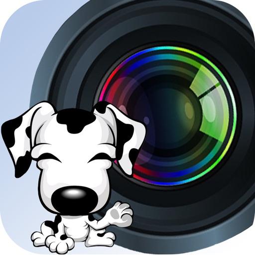 A-Cam iOS App