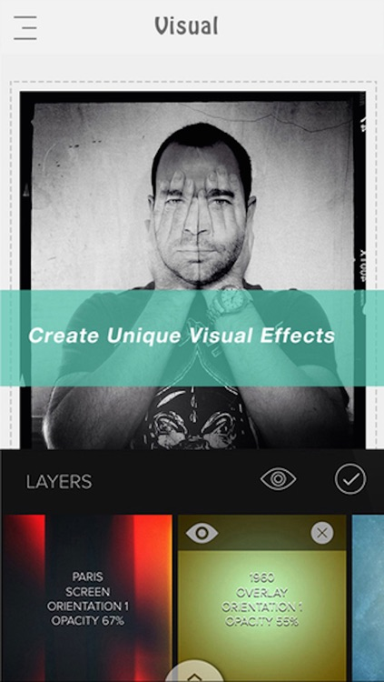 Photo Filter Studio