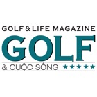 Golf&Life Magazine icon