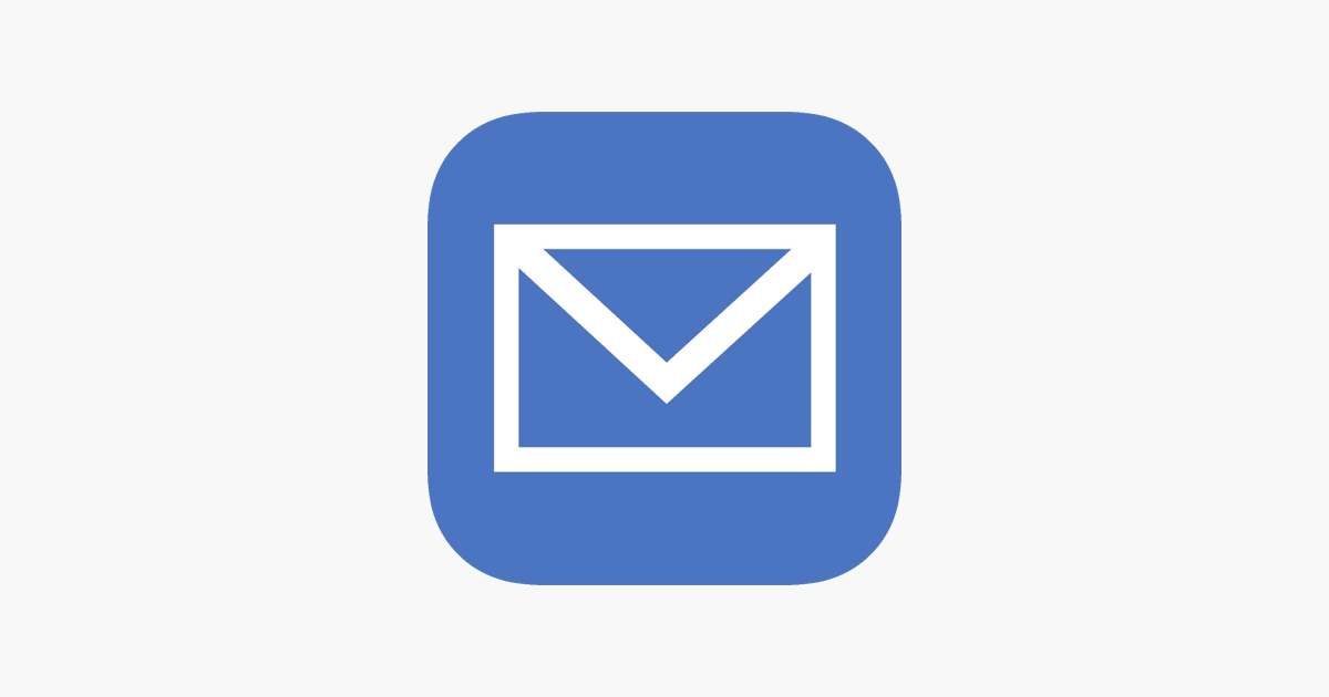 Mailpod for Yahoo Mail, Gmail, Hotmail on the App Store