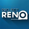 inPulse Inc. - Project Reno  artwork