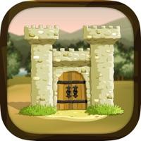 Codes for Stack Castle Saga Hack