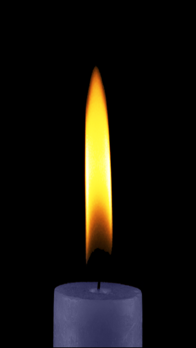 download Kindle Candle apps 2
