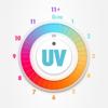 UV - 紫外線