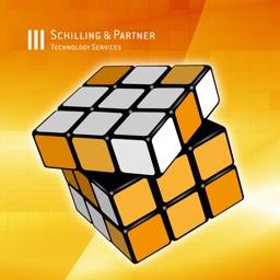 Schilling & Partner