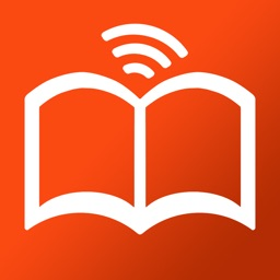 Audiobooks from VoxClub: download and listen the best audio books