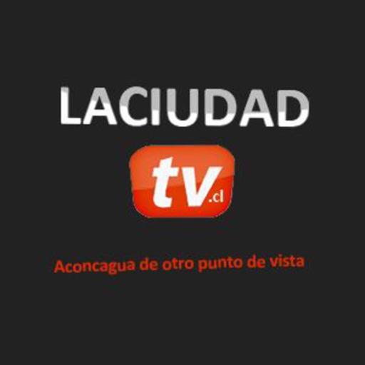 Radio Laciudadtv.cl