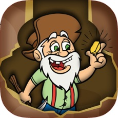 Activities of Digging For Gold Free