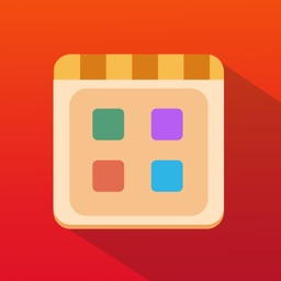 App Skins - Shortcuts For Your App Launch