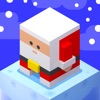 Ice Hill: Endless Xmas Fun - iPhoneアプリ