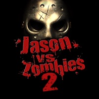 Codes for Jason vs Zombies 2 Hack