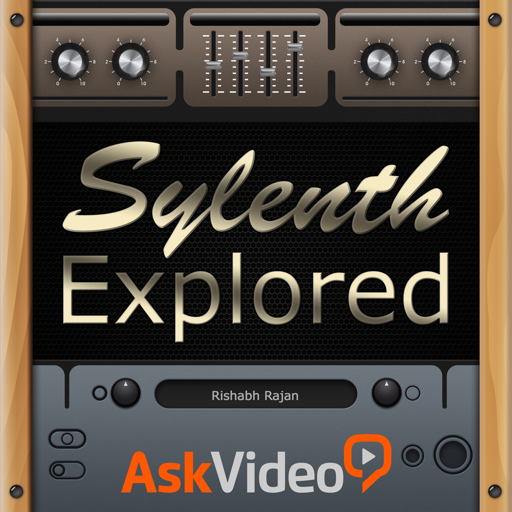 Exploring Sylenth