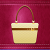 Guess the Handbag Designer - Fashion game for women and girls, ( ladies quiz )