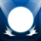 Give Me Light icon