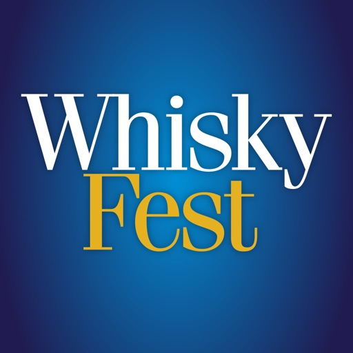 WhiskyFest Chicago 2015