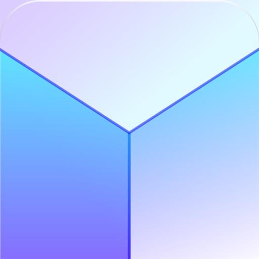Photo Cube Plus