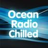 Ocean Radio Chilled - iPhoneアプリ