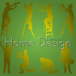 Designing Your Perfect House - The Essential Guide to Building and Home Design