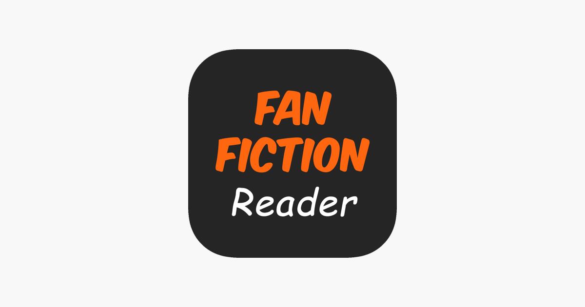 Fan Fiction - Free FanFiction Stories on Anime, Manga