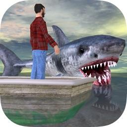 The Shark Simulator Pro